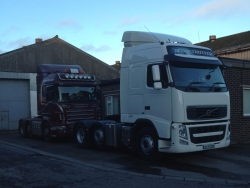 freight-transport-ireland-5