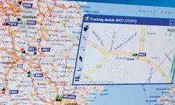 vehicle-tracking1